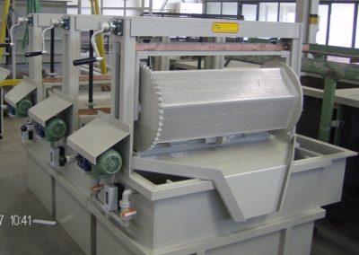 mesin plating 2